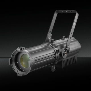 TH-361 300W Theater Ellipsoidal Spotlight with RDM for Studio
