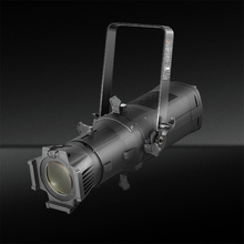 TH-329 Stage 300W DMX Ellipsoidal Light of Color Source Spot