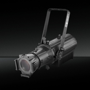 TH-347 600W Tungsten And Daylight LED Ellipsoidal Spotlights for Theatre