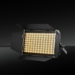 TH-336 Portable108x3W Led Flood Light for stage