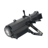 TH-347 China Professional Profile Spot Led Stage Light For Church Theatre Concert