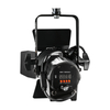 TH-354 60W Mini Fresnel Spot Light for TV Studio